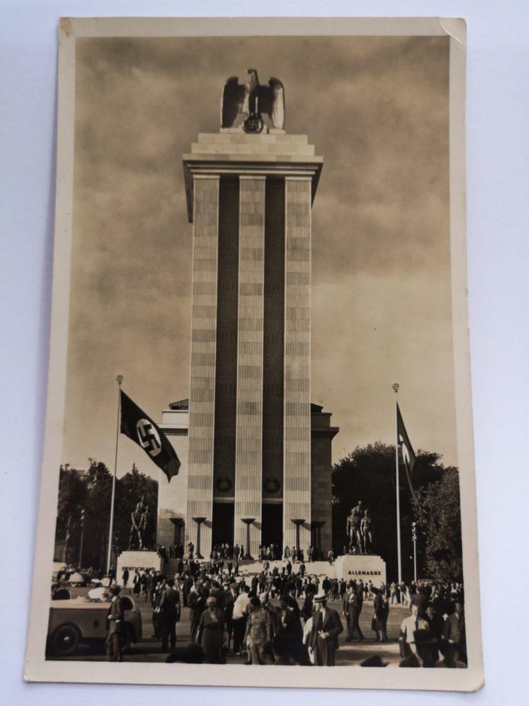 carte-postal-paris