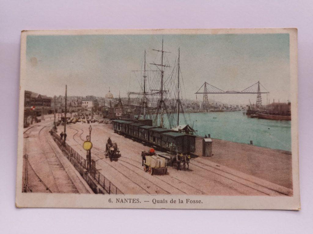 carte-postale-nantes