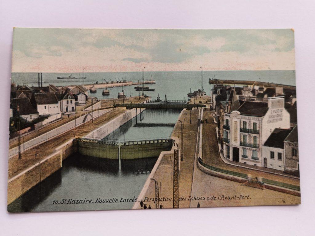 carte-postale-st-nazaire