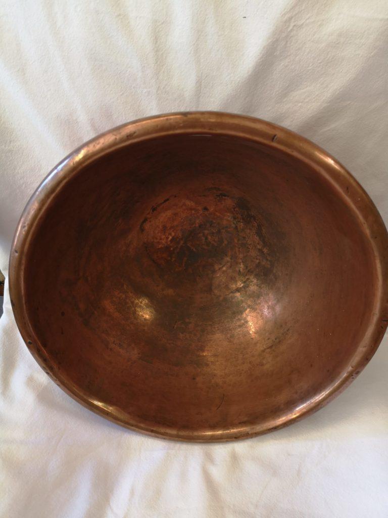 cul-de-poule
