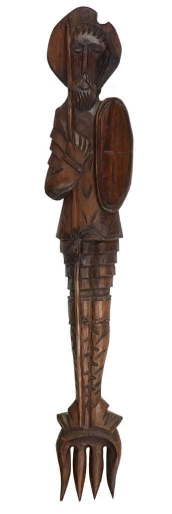 Sculpture - Antique